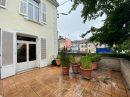 Maison 278 m² 10 pièces Villerupt