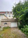 Maison 10 pièces  278 m² Villerupt