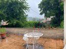 10 pièces Villerupt   278 m² Maison