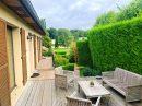 Maison 158 m² Audun-le-Roman  6 pièces