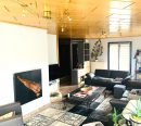 Audun-le-Roman  6 pièces 158 m² Maison