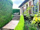 Audun-le-Roman  158 m² 6 pièces Maison