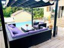 Maison  Audun-le-Roman  6 pièces 158 m²