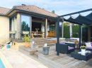6 pièces Maison Audun-le-Roman  158 m²