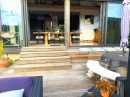 Maison Audun-le-Roman   158 m² 6 pièces