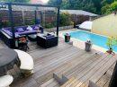 158 m²  Maison 6 pièces Audun-le-Roman
