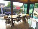 158 m² 6 pièces Maison Audun-le-Roman