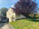 Maison 80 m² Crusnes  4 pièces