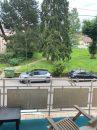 122 m² 5 pièces Maison Algrange