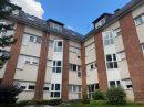 Appartement 0 m² Strasbourg  2 pièces