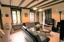 Appartement  Strasbourg  3 pièces 73 m²