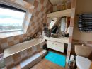 Achenheim  87 m² Appartement 4 pièces