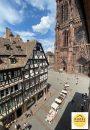 Appartement Strasbourg  92 m² 4 pièces