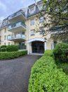 43 m² hoenheim  2 pièces Appartement