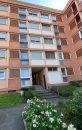 Mundolsheim  5 pièces 90 m² Appartement