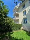 43 m² Appartement 2 pièces Hoenheim