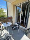 43 m²  2 pièces Hoenheim  Appartement