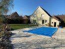 Maison 152 m² Melsheim  6 pièces