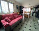 Maison Mundolsheim  168 m² 8 pièces