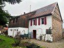 Maison 86 m² Thal-Marmoutier  4 pièces