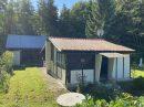 Maison 42 m² BIRKENWALD  2 pièces