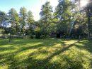 Maison 42 m² 2 pièces BIRKENWALD