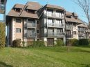 Appartement 20 m² BLONVILLE SUR MER  1 pièces