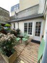 Appartement 47 m² Trouville-sur-Mer  3 pièces