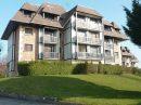 Appartement 36 m² 2 pièces BLONVILLE SUR MER