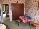 Appartement 69 m² 3 pièces BLONVILLE SUR MER