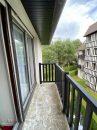 Appartement  Blonville-sur-Mer Secteur 5 2 pièces 33 m²