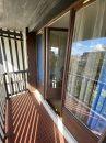 2 pièces Appartement  35 m²