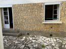 4 pièces 70 m² Appartement Blonville-sur-Mer