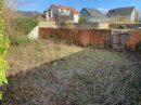 70 m² Blonville-sur-Mer  Appartement 4 pièces