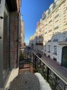 94 m² Trouville-sur-Mer   4 pièces Appartement