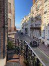 Appartement 94 m²  Trouville-sur-Mer  4 pièces