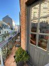 Appartement 4 pièces 94 m² Trouville-sur-Mer