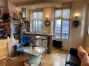 94 m² Appartement  Trouville-sur-Mer  4 pièces