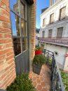 4 pièces Trouville-sur-Mer  94 m² Appartement