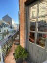 Trouville-sur-Mer  94 m² Appartement 4 pièces