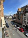 Appartement  Deauville  3 pièces 64 m²