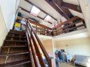 2 pièces Appartement  53 m²