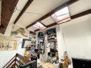 2 pièces  53 m² Appartement