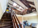 53 m²  Appartement  2 pièces