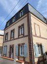 Immeuble 280 m² Honfleur   pièces