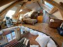 Building  Trouville-sur-Mer  137 m²  rooms