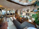 Building 137 m²  rooms Trouville-sur-Mer