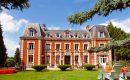 Maison 1100 m² 27600 Le Val-d'Hazey  50 pièces