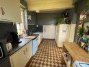 Maison Bonneville-sur-Touques  10 pièces  260 m²