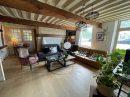 10 pièces 260 m² Maison Bonneville-sur-Touques